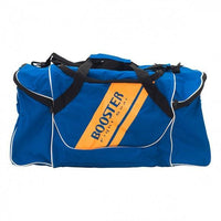 Booster Bag TEAM DUFFEL Blue