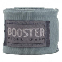 Booster Handwraps BPC Grey