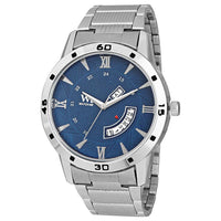 Fashion Analog Watches for Men Latest Stylish