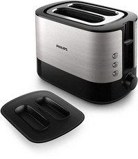 Philips Viva Collection Toaster HD2637