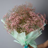 Hessa Flower Bouquet