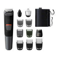 Philips Multigroom series 500011-in-1, Face, Hair and Body MG5730