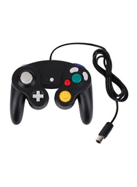 Gaming Controller For Nintendo Game Cube/Wii