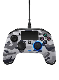 Revolution Pro Controller 2 For PlayStation 4 - Multicolor