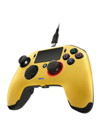 Revolution Pro Controller 2 For PlayStation 4 - Yellow