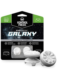 FPS Freek Galaxy White for Xbox One