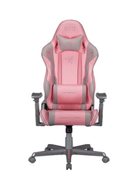 Razer Gaming Chair - Pink