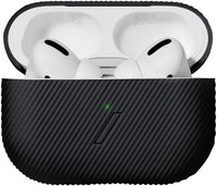 Native Union - Curve Case for Airpods Pro - Black