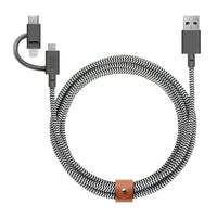Native Union - Belt Cable Universal