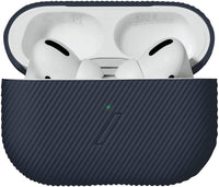 Native Union - Curve Case for Airpods Pro - Navy