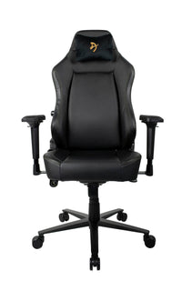 Arozzi Primo PU Leather Premium Gaming Chair - Super Large (XL)
