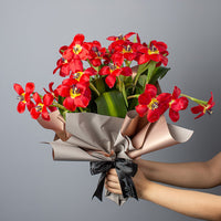 Razan Flower Bouquet