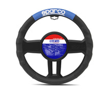 Sparco Universal Steering Wheel Cover 38cm