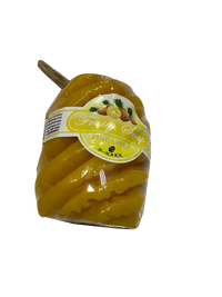 Thai Handmade Soap Bar Baby Pinapple