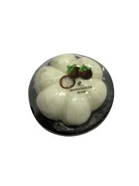 Thai Handmade Soap Bar Sweet Mangosteen