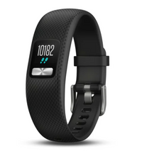 Garmin Vivofit 4 - Black