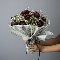 Sherine Flower Bouquet