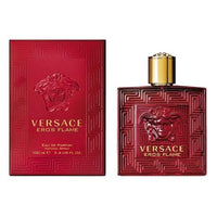 Versace Eros Flame EDP 100 ML For Men