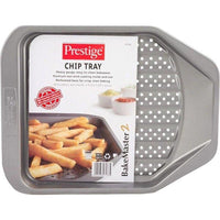 Prestige Chip Tray