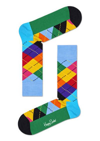Happy socks, 7-Day Gift Box