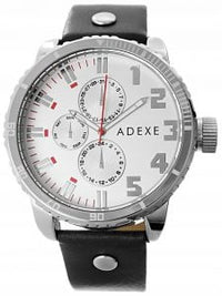 Adexe Xerion Men's Watch