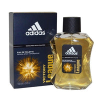 Adidas Victory League EDT 100 ML For Men