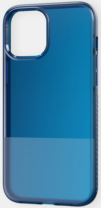 BodyGuardz Stack designed for iPhone 12 Pro MAX case cover (6.7 inch) - Navy