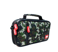 Ipega PG-SL012 - Travel & Carry Case for N-Switch Lite | Camouflage