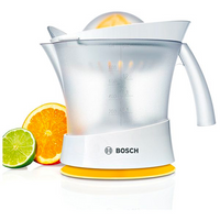 Bosch Citrus Press, VitaPress (MCP3000NGB)