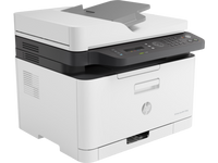 HP Color Laser MFP 179fnw (4ZB97A) Printer