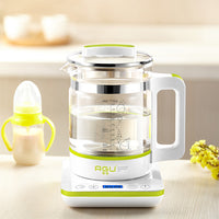 Multifunctional Electric Kettle By Agu Baby