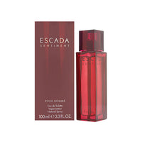 Escada Sentiment Pour Homme EDT 100 ML For Men