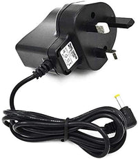 Replacement Wall Charger For PSP-1000/2000/3000 Series