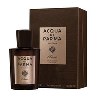 Acqua Di Parma Colonia Ebano EDC Concentree 100 ML For Men
