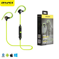 Telecorsa Awei A620BL Wireless Earphone A620BL-05B-Ri