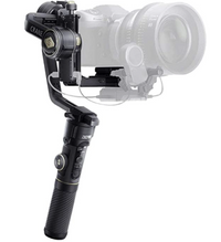 Zhiyun Crane 2S 3-Axis Handheld Gimbal Stabilizer for DSLR and Mirrorless Cameras