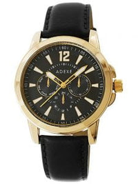 Adexe Owen Men's Watch