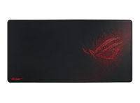 Asus NC01 ROG Sheath Gaming Mouse Pad