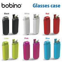 Bobino Eyeglass Case