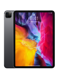 Apple iPad Pro 2020 Wi-Fi