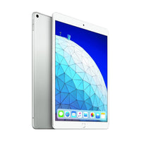 Apple iPad Air 2019 10.5''