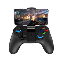 Ipega : PG-9129 - Demon Z Wireless Game Controller