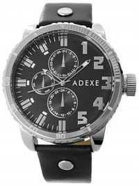 Adexe Xernon Men's Watch