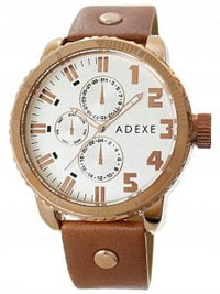 Adexe Xenon Men's Watch