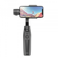 Merlin Moza Mini Mi Gimbal