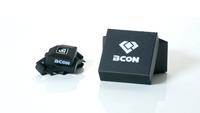 Bcon - Gaming Wearable Bcon Bluetooth Motion Controller