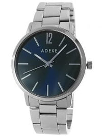 Adexe Armel Men's Watch