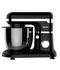 DESSINI High Quality MULTI FUNCTIONS STAND MIXER WITH BOWL FOR KITCHEN AND HOME