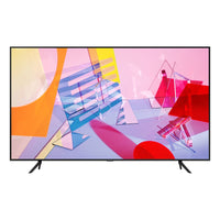 Samsung Q60T QLED Smart 4K TV (2020)