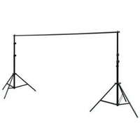Promage Background Stand -FT901A (Adjustable)